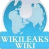 wikileakswiki userpic