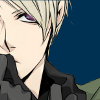 I'M THE KING OF THE WOOOORLD: [Prussia] cat
