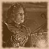 Voyager - Belanna as Klingon