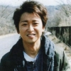 Even diamonds can be shattered with the truth: ohno laugh
