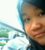 esah_95 userpic