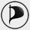 pirate_party_ru