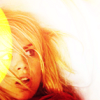 anna_sg1: dw - rose - light