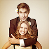 Brandi Belle: John & Jenna