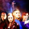 anna_sg1: dw - all companions