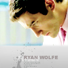 Martine: CSI:Miami/Ryan