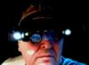 akkordis userpic