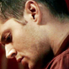 Meredith: Dean - angst