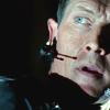 Meredith: Doggett - xf