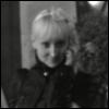 eva_blondi userpic