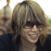 akemi22 userpic