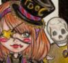 miss_fukai userpic