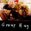 CL: [!] [P'hood] Group Hug