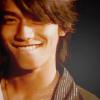 Ryo-chan