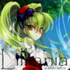 lilliania userpic