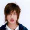 haru24_m userpic