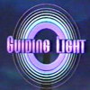 gl_logo1994