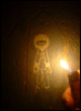 leolan userpic