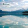 Travel: lake