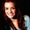 Natalie Goodman: cute