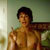 TVD//Damon says nu uh