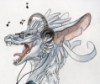 fly_like_dragon userpic