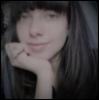 oldynka userpic
