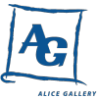 ag_gallery userpic