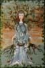 apple priestess