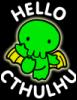 weetoh userpic