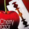 cherryrazor userpic