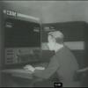 Компьютер, IBM