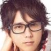 Ni_daiSuki