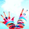 Emma: Hands
