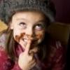 7chocolat