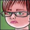 lilyannad userpic
