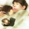 sim27: Joo Won + Ra Im
