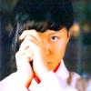 Hikaru: Tsuyoshi traditional