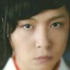 Hikaru: Tsuyoshi pretty