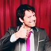 Kim: Misha