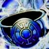 tonko_ni: Torchwood dork patrol