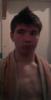 atamanych userpic