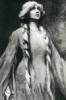 Gwenllian-королева-воительница