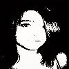 astrana userpic