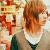 ♥ [userpic]