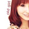 poggie92: Asako