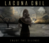 Enjoy the Silence, Band, Lacuna Coil
