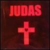 Religion, Judas, Love