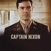 Meegan: Nix