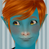 sims 2, colby
